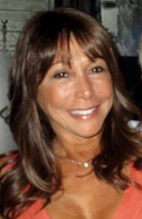 Delray Beach realtor Debbie Lang with REMAX Complete Solutions if Boca Raton, FL