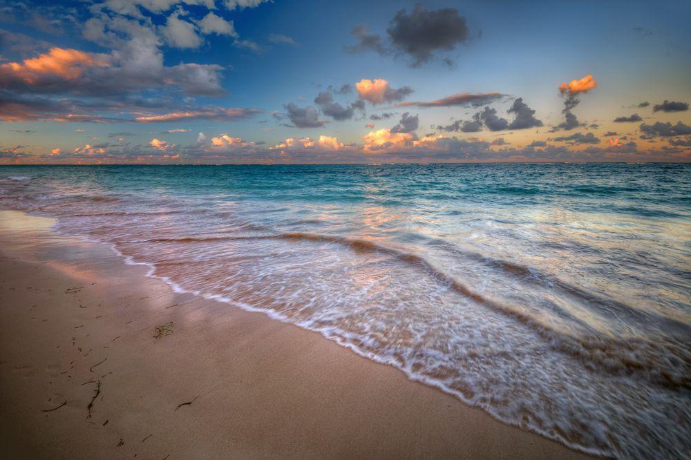 Highland Beach in Palm Beach County, Florida